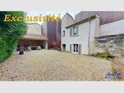 Maison à vendre F5 à Bar-le-Duc - Réf. 7075148