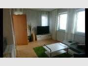 Wohnung zur Miete 2 Zimmer in Temmels - Ref. 6092108