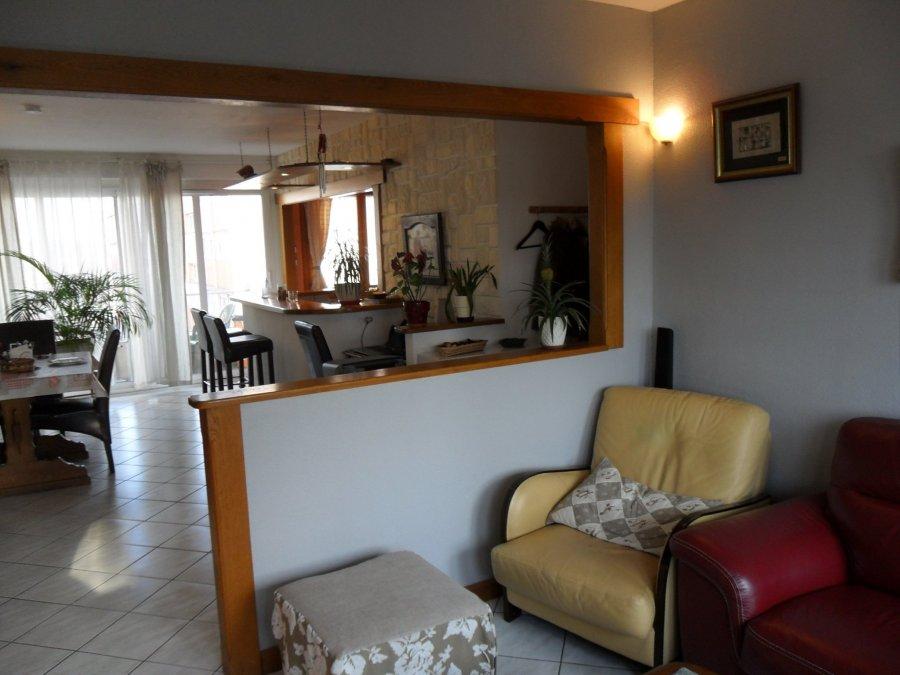 acheter appartement 4 pièces 70 m² nancy photo 4