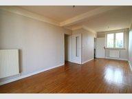 Appartement à vendre F3 à Thionville - Réf. 5965388