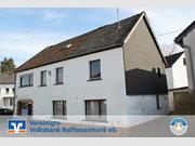 Haus zum Kauf 6 Zimmer in Gladbach - Ref. 6297164