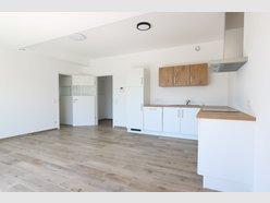 Wohnung zur Miete 1 Zimmer in Wilwerdange - Ref. 7218764