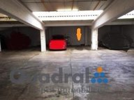 Garage - Parking à louer à Thionville - Réf. 6174284
