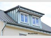 Detached house for sale 5 rooms in Dortmund - Ref. 7226956
