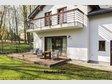 Maison individuelle à vendre 5 Pièces à Dortmund (DE) - Réf. 7226956