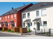 Maison individuelle à vendre 5 Pièces à Dortmund - Réf. 7226956