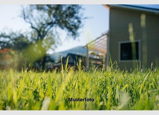 Detached house for sale 5 rooms in Dortmund (DE) - Ref. 7226956
