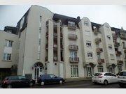 Appartement à vendre 3 Pièces à Trier - Réf. 6444620