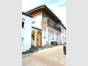 Semi-detached house for sale 4 bedrooms in Steinsel - Ref. 6968908
