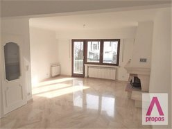 Apartment for rent 2 bedrooms in Luxembourg-Kirchberg - Ref. 7104076