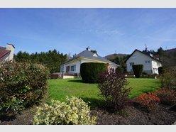 Maison à vendre 4 Chambres à Helmsange - Réf. 5142092