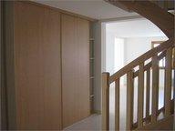 Appartement à louer F4 à Gugney-aux-Aulx - Réf. 6407756