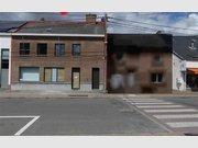 Haus zum Kauf 1 Zimmer in Jemeppe-sur-Sambre - Ref. 6538828