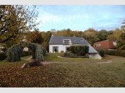 Maison à vendre F8 à Ludres - Réf. 6669900