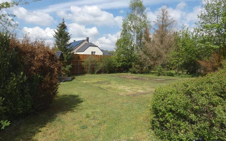 house for buy 0 room 0 m² somme-leuze photo 4