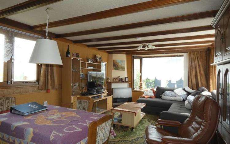 house for buy 0 room 0 m² somme-leuze photo 7