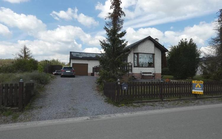 house for buy 0 room 0 m² somme-leuze photo 1