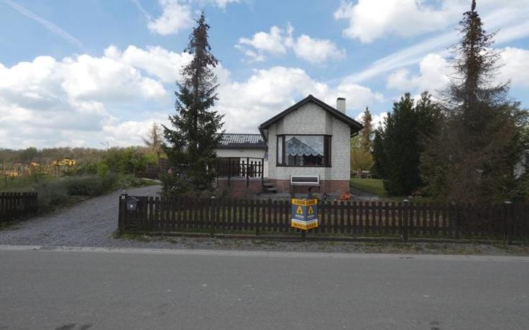 house for buy 0 room 0 m² somme-leuze photo 2