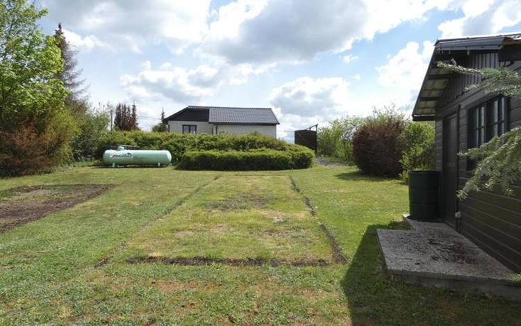 house for buy 0 room 0 m² somme-leuze photo 5