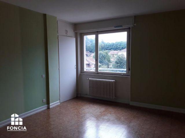 acheter appartement 5 pièces 105 m² saint-dié-des-vosges photo 3