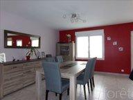 Vente maison 5 Pièces à Thaon-les-Vosges , Vosges - Réf. 4970060