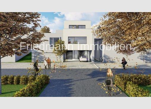 Terraced for rent 3 rooms in Trier (DE) - Ref. 7132748