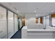 Bureau à louer à Luxembourg-Merl - Réf. 5891660
