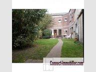 Maison à vendre à Berck - Réf. 6104908