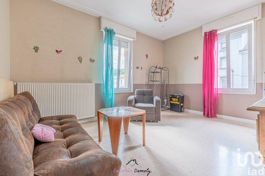 acheter maison 5 pièces 155 m² clouange photo 5