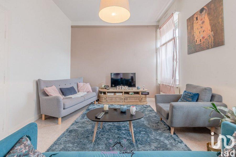 acheter maison 5 pièces 155 m² clouange photo 2