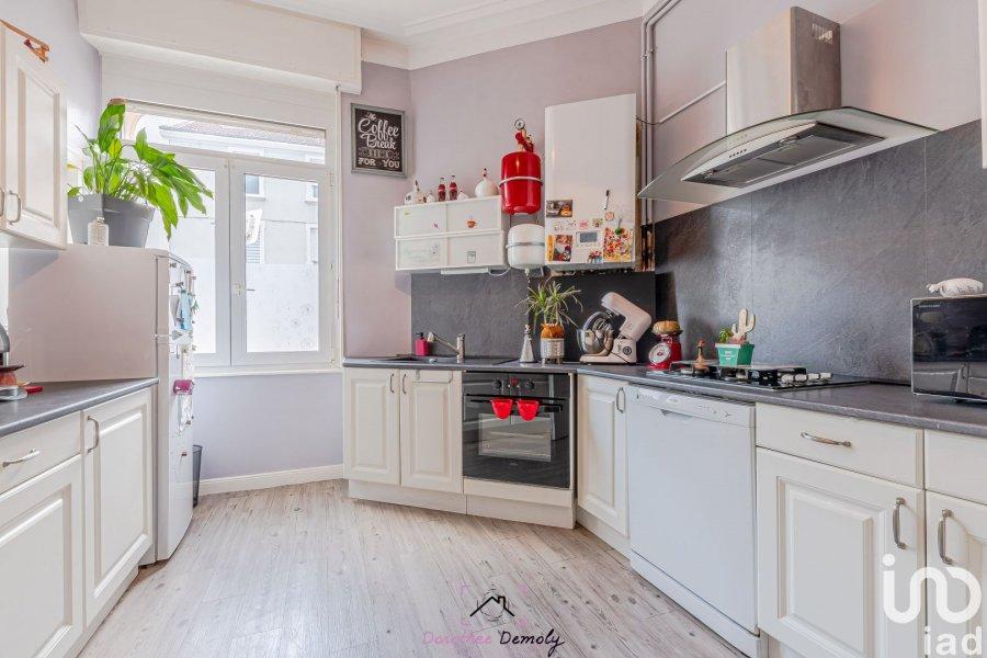 acheter maison 5 pièces 155 m² clouange photo 3