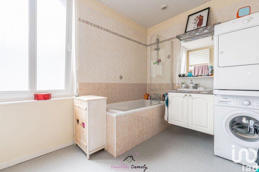 acheter maison 5 pièces 155 m² clouange photo 7