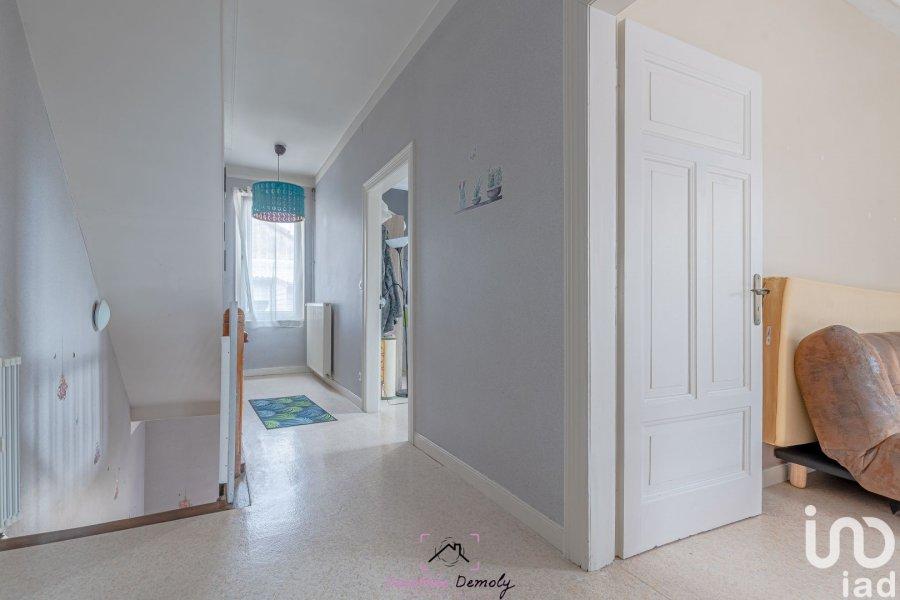 acheter maison 5 pièces 155 m² clouange photo 4
