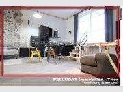 Wohnung zur Miete 1 Zimmer in Trier - Ref. 6391628
