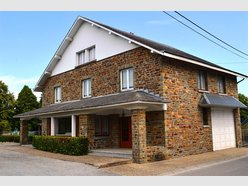 House for sale in Durbuy - Ref. 6203212