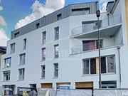 Apartment for rent 2 bedrooms in Luxembourg-Bonnevoie - Ref. 7190348
