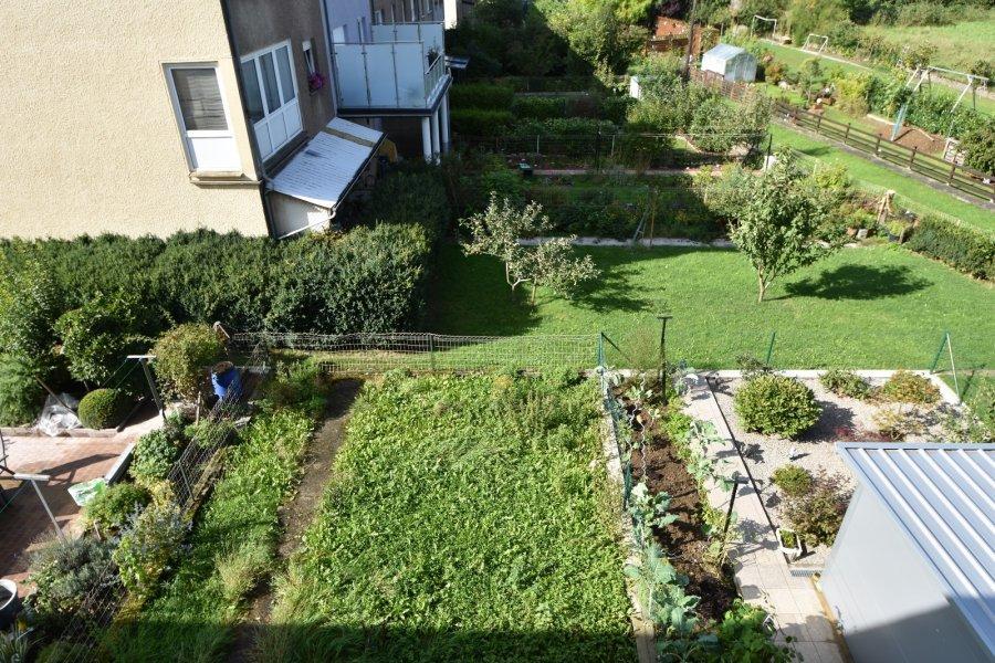 acheter maison individuelle 4 chambres 170 m² belvaux photo 2