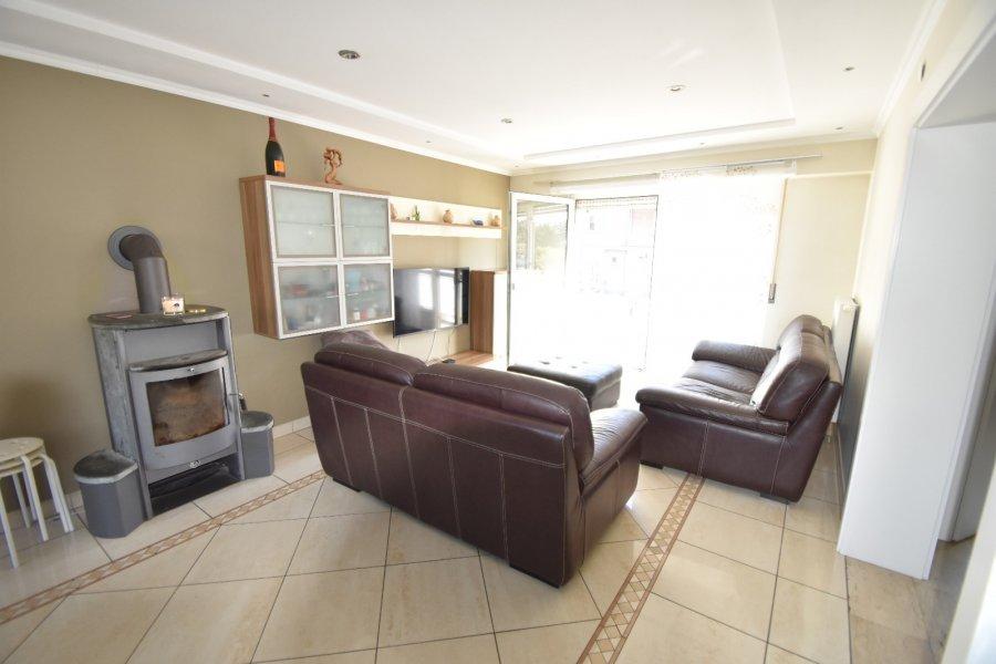 acheter maison individuelle 4 chambres 170 m² belvaux photo 3