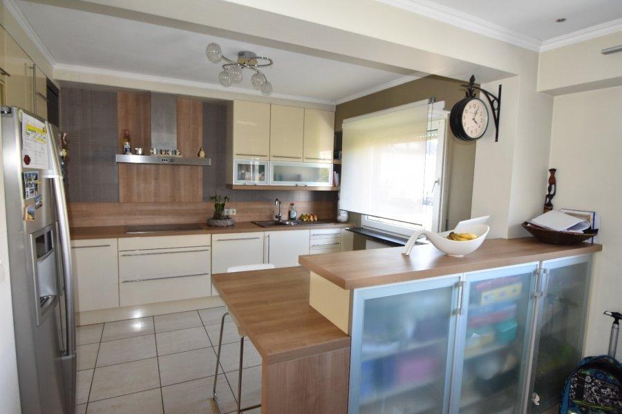 acheter maison individuelle 4 chambres 170 m² belvaux photo 4