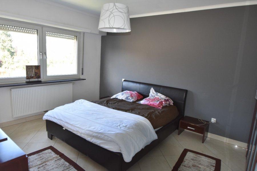 acheter maison individuelle 4 chambres 170 m² belvaux photo 6