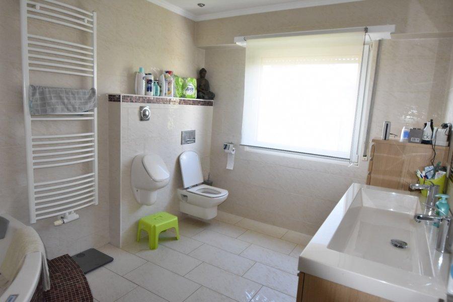 acheter maison individuelle 4 chambres 170 m² belvaux photo 7