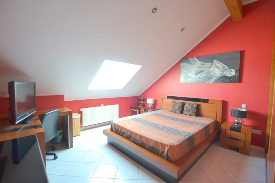 louer chambre 1 chambre 11.88 m² lallange photo 1