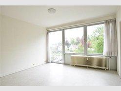 Wohnung zur Miete 1 Zimmer in Arlon - Ref. 6350668