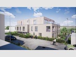 Penthouse à vendre 3 Chambres à Ettelbruck - Réf. 6022988