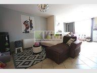 Maison à vendre F4 à Dunkerque - Réf. 6485836