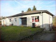 Haus zum Kauf 9 Zimmer in Neidenbach - Ref. 4978508