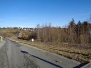Building land for sale in Bertrix - Ref. 6223692