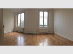 Appartement à louer F3 à Nancy - Réf. 4999244