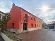 Investment building for sale 4 bedrooms in Mersch - Ref. 7096396