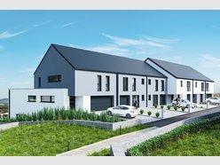 Neubaugebiet zum Kauf in Sanem (LU) - Ref. 5007436
